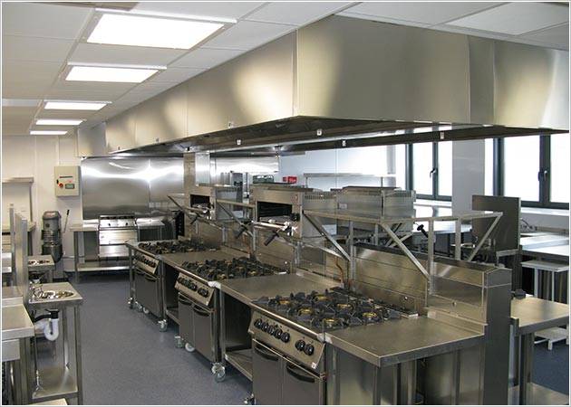 Products CANNOCK CATERING EQUIPMENT LTD
